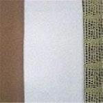 Best Polyester Stretch Fabric (Warp Stretch, Weft Stretch) wholesale