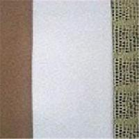 Best Polyester Stretch Fabric (Warp Stretch, Weft Stretch) wholesale