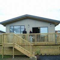 details of europe modular prefab modular house home with