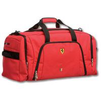 Cheap man travel bag with trolley at low price in Guangzhou for sale
