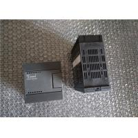 Best High Precision Load Cell Meter 0~200mv Input For Package Machine ST-10PD wholesale