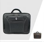 Best Classical Laptop bag wholesale