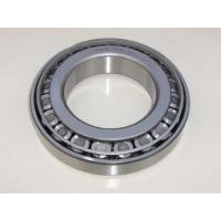 Buy cheap HM259049/HM259010CD Sealed Tapered Roller Bearing , Self Aligning Bearing from wholesalers
