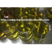 Buy cheap Bodybuilding Steroid Hormone Testosterone Enanthate CAS 315-37-7 from wholesalers