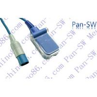 HP spo2 extension cable