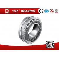Buy cheap GCr15 Double Row Spherical Roller Bearing 22380 CA / W33 400*820*243 Mm from wholesalers
