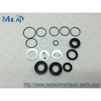 Best 06538-SNA-A01 Steering Rack Repair Kit for Honda Civic FA1 2006-2012 wholesale