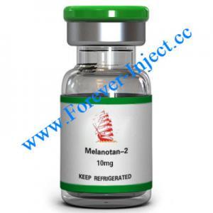 Best Melanotan-2, Peptide : Melanotan II , tanning , Melanotan, Forever-Inject.cc wholesale