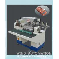 Best Stators coil winding machine of the water pumps WIND-160-HW wholesale