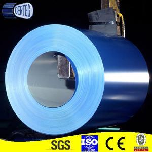 Best ppgi iron steel wholesale