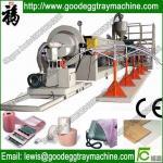 Best LIFE VEST MAKING PE Foam Sheet Plant(FCFPM-170) wholesale