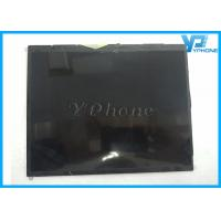 Best Wifi / 3G iPad Replacement LCD Screen 9.7 Inch , 2048×1536 wholesale