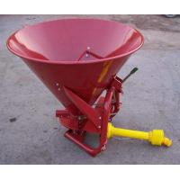 Best Spreader wholesale