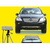 Gps Fleet Tracking in addition Gps Tracking Key together with No Fee Historical Gps Loggers in addition Images Under Vehicle Screening System likewise Tracking Devices For Cars No Monthly Fee. on gps vehicle tracking device no monthly fee
