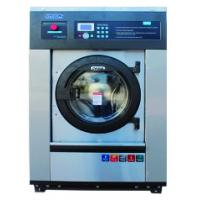 China ETL certified OASIS 300G 15kgs EUROPEAN QUALITY Commercial Washer/washer extractor/industrial washer on sale