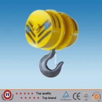 China Hot Sale Weld-on Hook on sale
