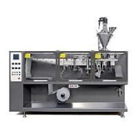 Best Package Machine / IM-13 Horizontal Package Machine wholesale