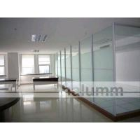 Buy cheap Kangboo Single Glass Office Partition from wholesalers