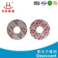 Best 100%  Degradable Freely Cut the Size and Shape Fiber Desiccant with  Medicine and Health Foods wholesale