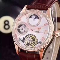 China Cheap rolex watches price list men's $139 UK USA For Sale With Original box and invoice on sale