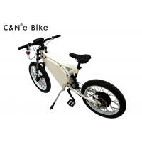Best Car For Passengers Dogs Bicycles