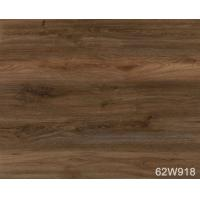 China 2mm Self - Adhesive Luxury Vinyl Tile Flooring Oak Pvc Dark Grey Color Vinyl Plank Covering on sale