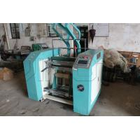 Best Professional Slitter Rewinder Machine Various Design OEM / ODM Available wholesale