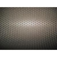 Best Rust & Temperature Resistance Leather Embossing Roller For Car Seat Cushion And Mat wholesale