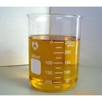 Best Heat And Cooling Heat Transfer Fluids In Food Industry And Chemical Engineering wholesale