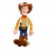 Cheap Pixar Toy Story Sheriff Woody Disney Plush Toys For Party / Promotion wholesale