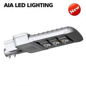 Best 250W outdoor waterproof IP65 dimmer has built in timer functio LED street light wholesale