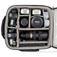 Best fashion style EVA camera bag in Guangzhou wholesale