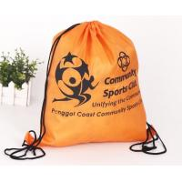 Best Promotional Polyester Foldable shopping Bag,Personalized Waterproof Ripstop Nylon Polyester Folding Shopping Bags bagpac wholesale