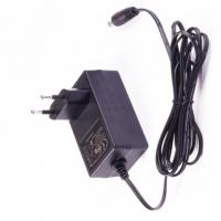 Best Speakers Use 24V1A 24W AC Adapter with EU Plug , GS CE ROHS , EN55032 Standard wholesale