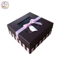 Best Personalized Empty Chocolate Gift Boxes / Chocolate Presentation Boxes wholesale