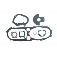 Best Bws Rubber Frame Motorcycle Gasket Kit For Motorbike Parts And Accessories wholesale