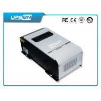 Best high efficiency single phase DC/AC pure sine wave inverter with built in battery charger wholesale