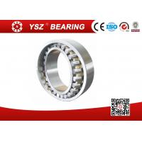 Buy cheap Industry Using Spherical Roller Thrust Bearing 24188 ECAK30/W33 440*720*280 Mm from wholesalers