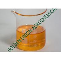 China Abamectin CAS 71751-41-2 Pesticides And Insecticides Chemicals 95.0%TC; 1.8%EC; 3.6%EC on sale