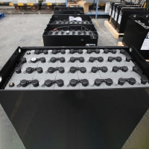 Best High Capacity Tubular Traction Lead Acid Battery Gel Battery  2V 1500ah Battery wholesale