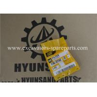 Best CAT E330C Excavator Replacement Hydraulic Filters wholesale