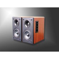 Best HiFi Speaker,Suitable to be connected to multimedia computer,CD,VCD,DVD,Walkman,MP3,etc wholesale