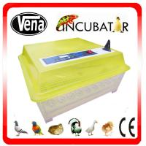 Best 2014 Newest Fully automatic Chicken Egg Incubator VA-48/mini egg incubator wholesale