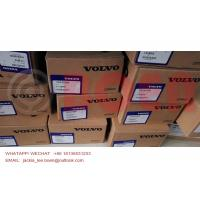 Best High Performance Fuel Nozzle Volvo Body Parts 20440388 For Chery QQ Delphi Fuel Injector wholesale