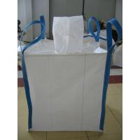 Best 1.5 ton side seam Big Bag FIBC polypropylene UV treated  for industry wholesale
