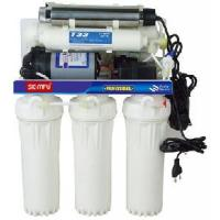Best Reverse Osmosis Water Purifier System (SP-J-R09) wholesale
