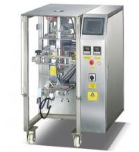Best Vertical Form Fill Seal Machine/VFFS/rice packaging machine wholesale