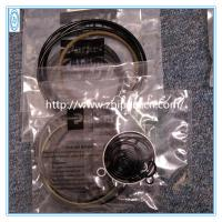 Best Soosan SB-81 Hammer Complete Breaker Seal Kit Various / Custom Size wholesale