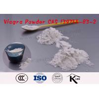 Best Performance Pharma Steroids Sildenafil Citrate Viagra Powder CAS 139755-83-2 wholesale