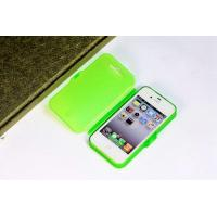 Best Phone Case Soft Silicone TPU Rubber Gel Case Cover For Iphone 5 wholesale
